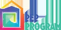 PEP Program